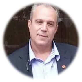 Reginaldo Tirotti