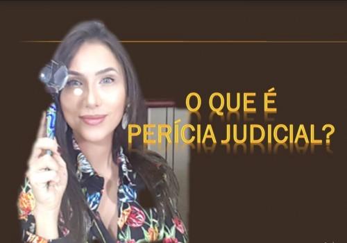vídeo1-1545146079.JPG