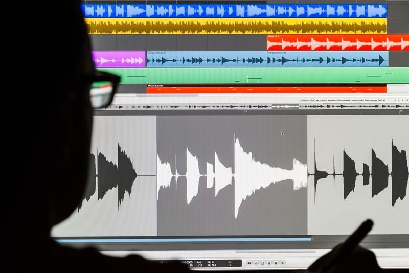 pericia-em-audiovisual-e-transcricao-de-audio-1540577030.jpg