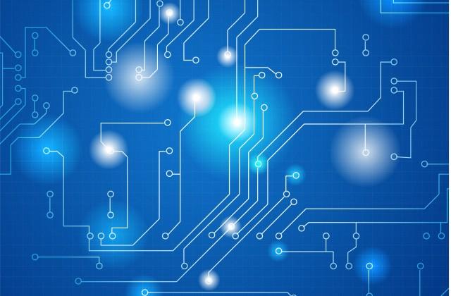 Perícia de Engenharia Elétrica / Eletrônica